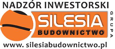 Silesia Budownictwo